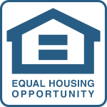 equal-housing-opportunity-