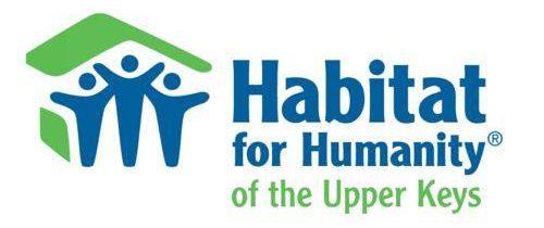 cropped-habitat-for-humanity-logo.jpg