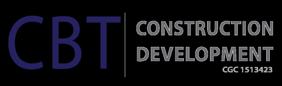 CBT-logo