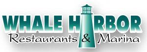 whale harbor